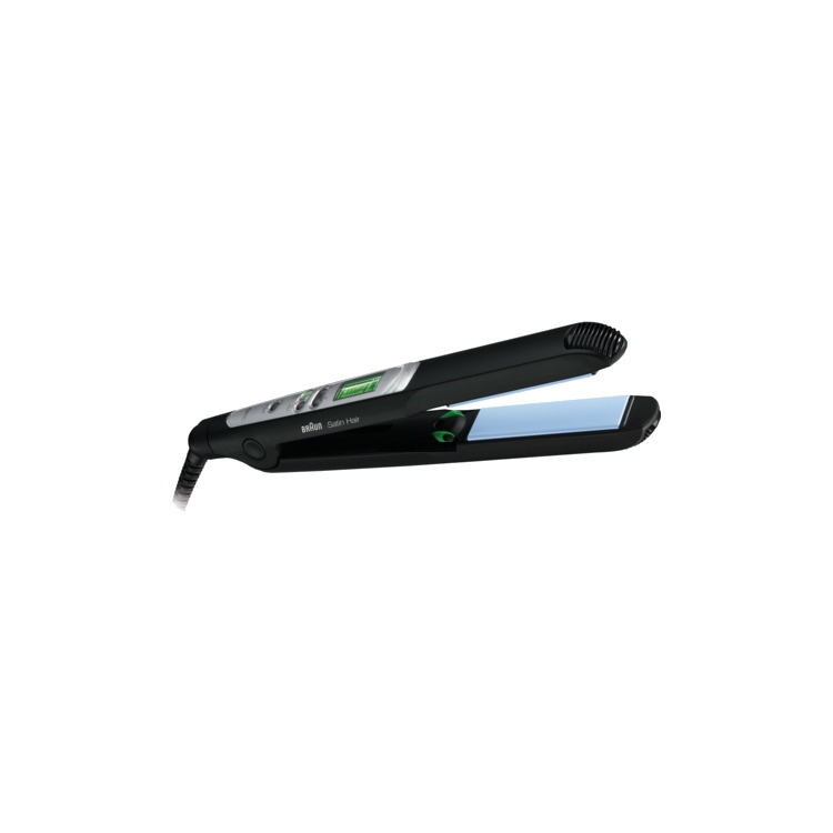 BRAUN Straightener/haarstyler Satin Hair 7 ES 2