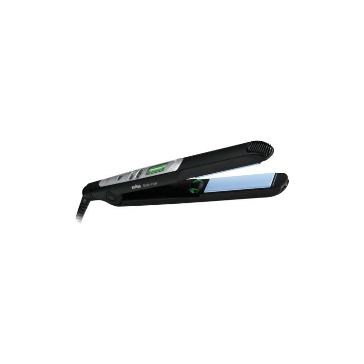 BRAUN Straightener/haarstyler Satin Hair 7 ES 2