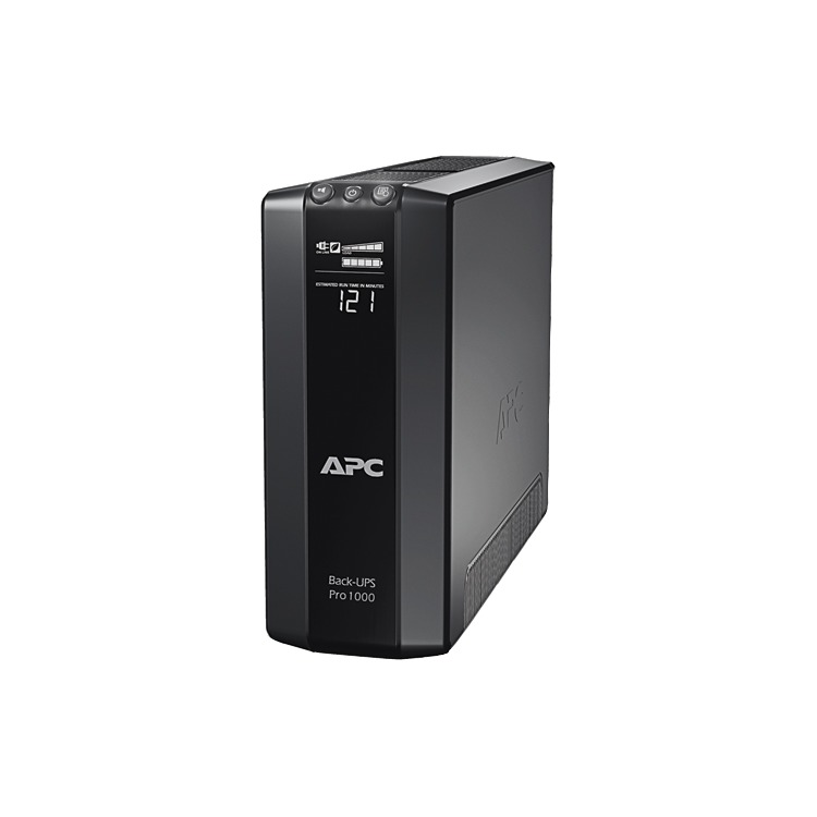 APC Back-UPS Pro 900 (BR900G-GR)