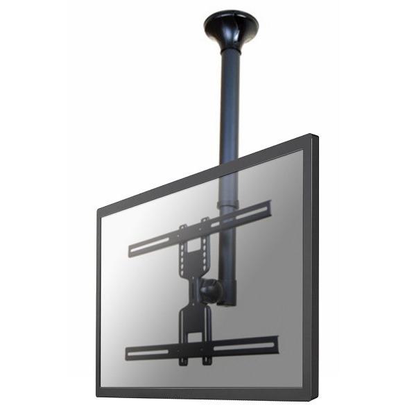 FPMA-C400 Zwart