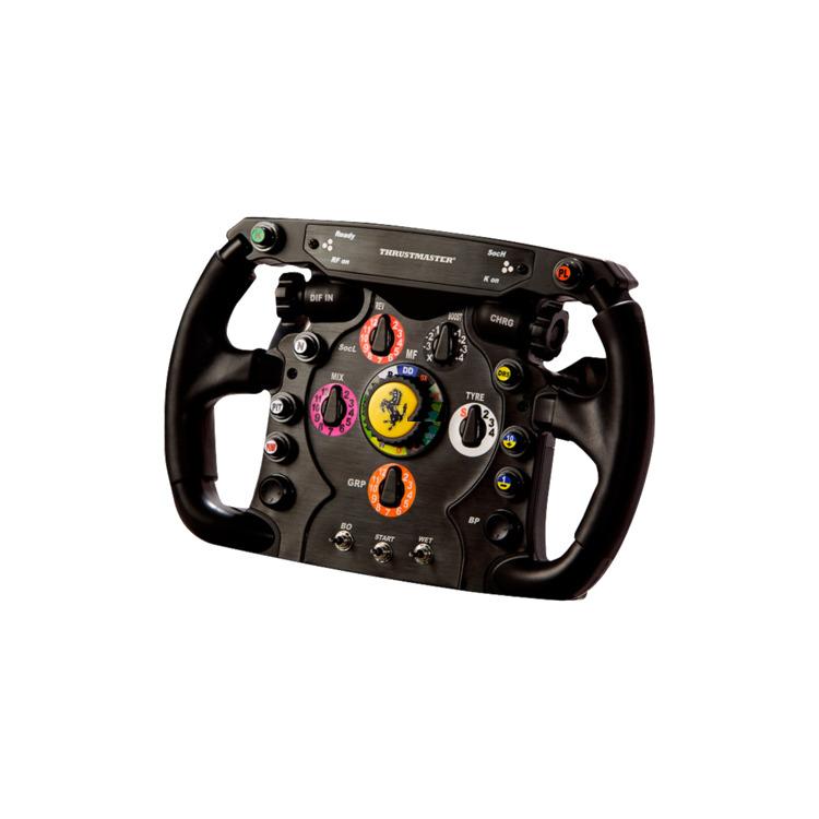 Thrustmaster Ferrari F1 Wheel Add-On (2960729)
