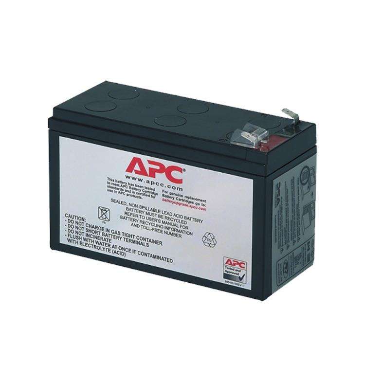 Image of APC Accu RBC106