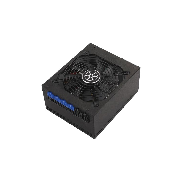 SilverStone ST1200-G Evolution 2.0
