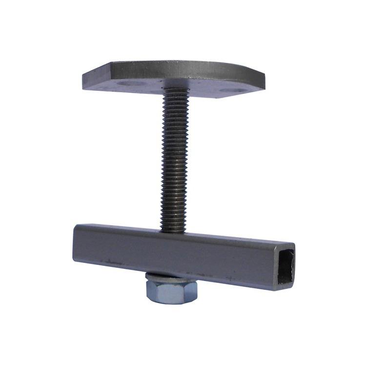NewStar Deskmount Grommet for FPMA-D970/D970D/D975/D975D