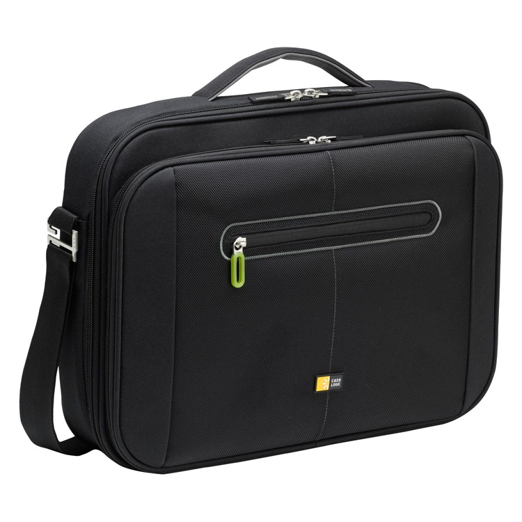 "Image of 16"" Laptop Briefcase PNC-216"