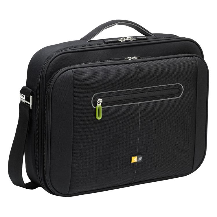 Case Logic 16 Laptop Briefcase PNC-216