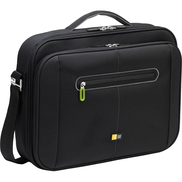 "Image of 18"" Laptop Briefcase PNC-218"