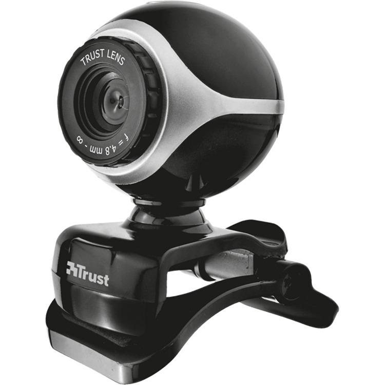 Alternate-Trust Exis Webcam 17003-aanbieding