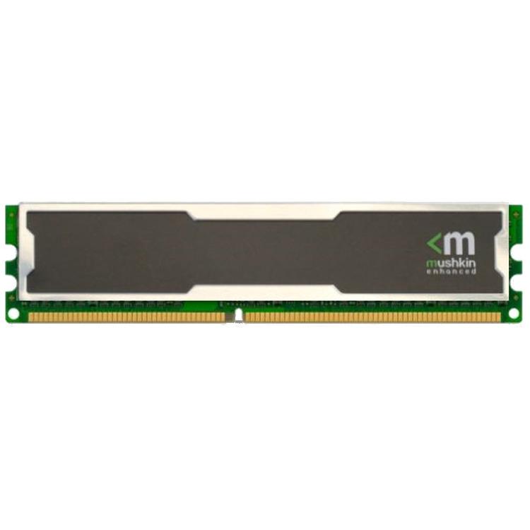 Image of DD 1GB 400-3 Silver MSK