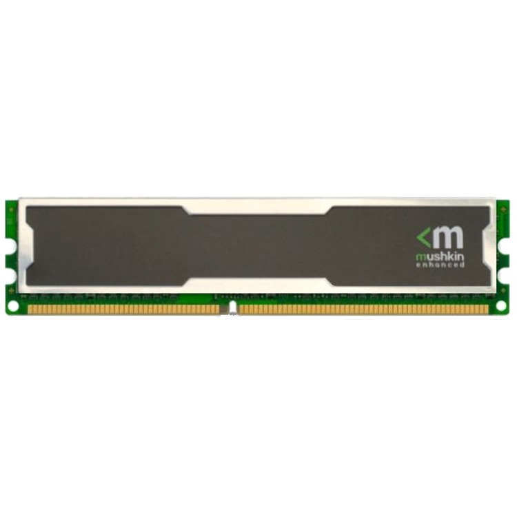 Mushkin 1GB PC2700