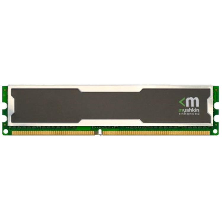 Image of DD 1GB 333-2.5 Silver MSK