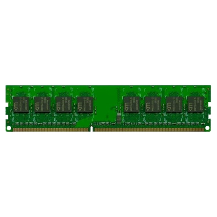 Mushkin 2GB DDR3 PC3-8500