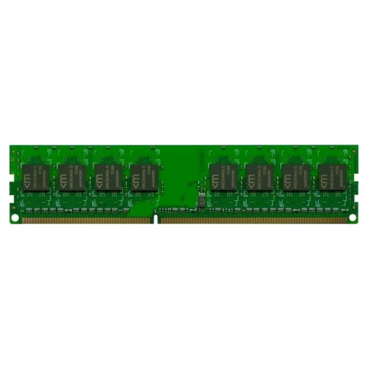 Image of 2 GB DDR3-1066