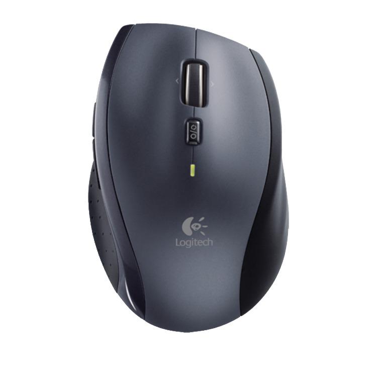 Mouse M705