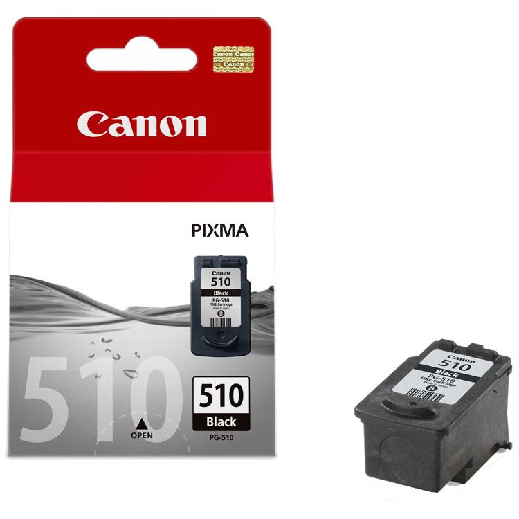 Canon Inktcartridge »PG-510«