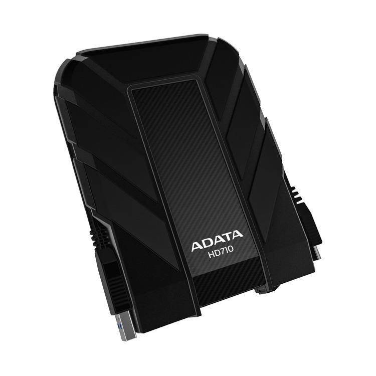ADATAAHD710-500GU3-CBK