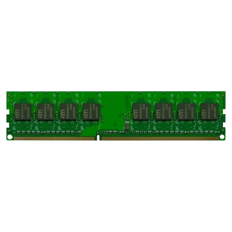 Mushkin 4GB DDR3 PC3-10666