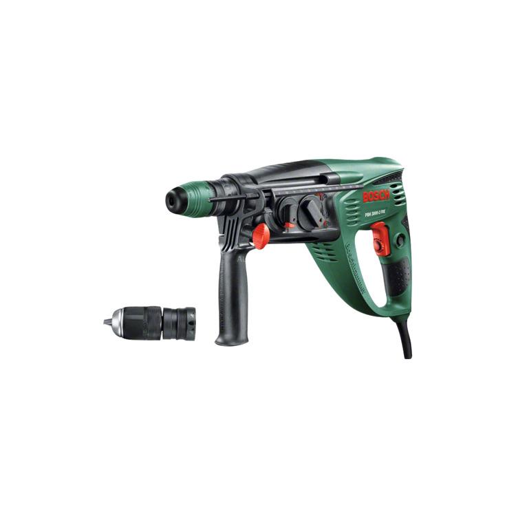 Bosch PBH 3000-2 FRE + beitel