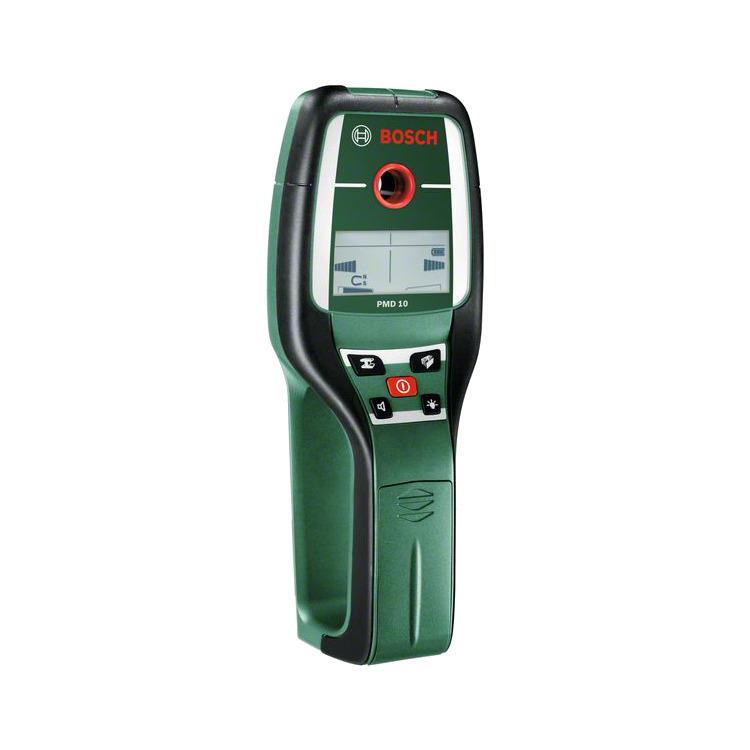 Bosch PMD 10 Digitale detector Detector
