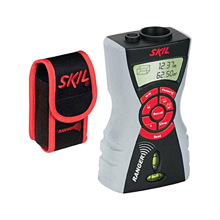 Skil Ranger 0520AA Afstandmeter