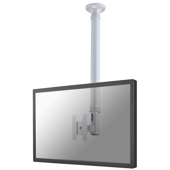 Productafbeelding voor 'Plafondsteun FPMA-C075SILVER'