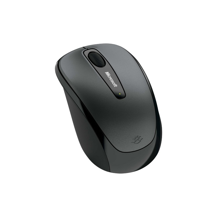 Wireless Mobile Mouse 3500 for Business Muis