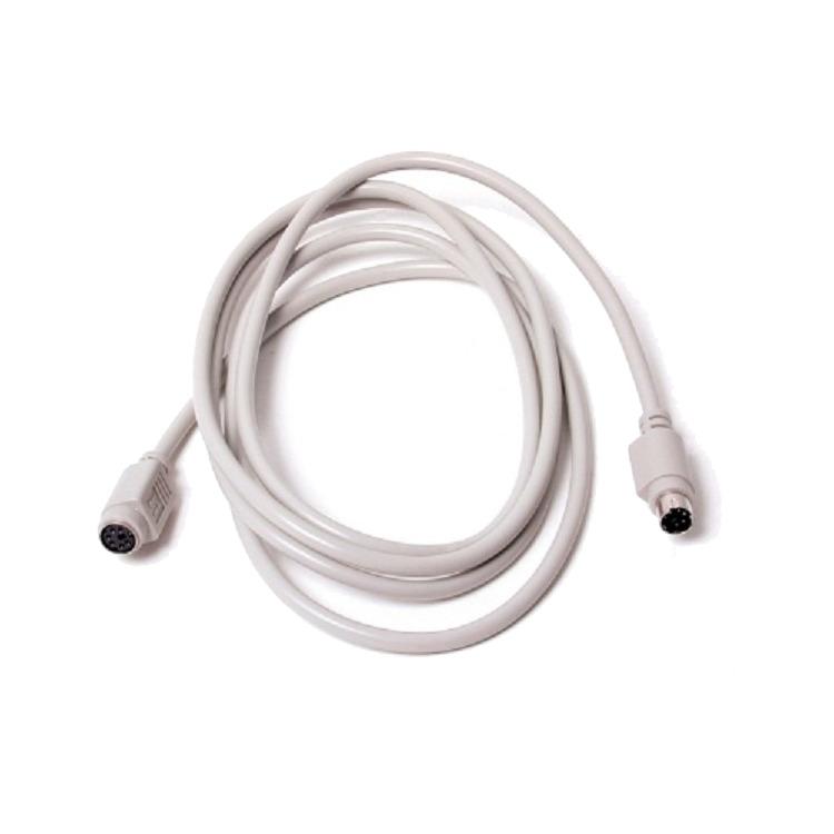 NewStarKVM PS/2 Kabel 2M