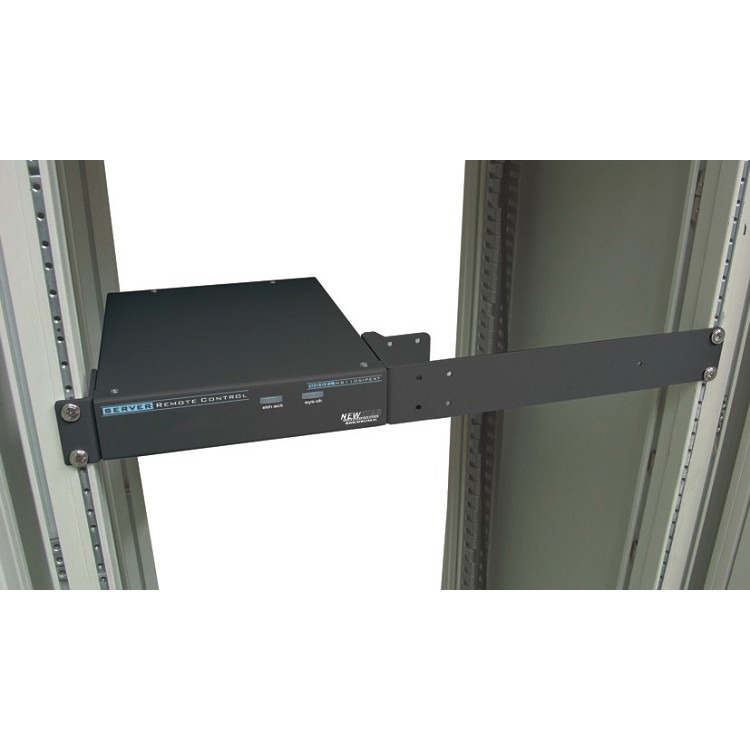 Ns1105ipext/rack (mount Kit)