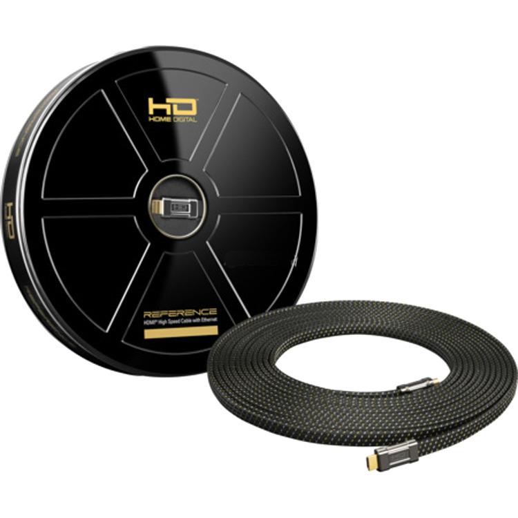 Home Digital Reference HDMI kabel