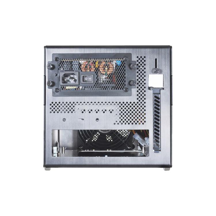 Lian LiPC-Q15A (Retail, 300 Watt, USB 3.0)