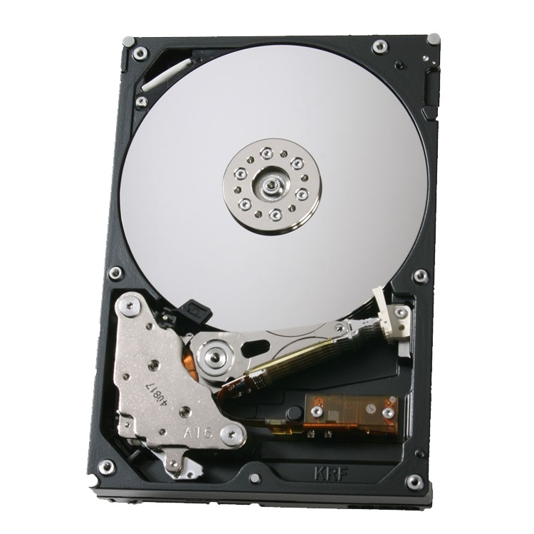 TRAVELSTAR 5K1000 1TB 9.5MM SATA-600
