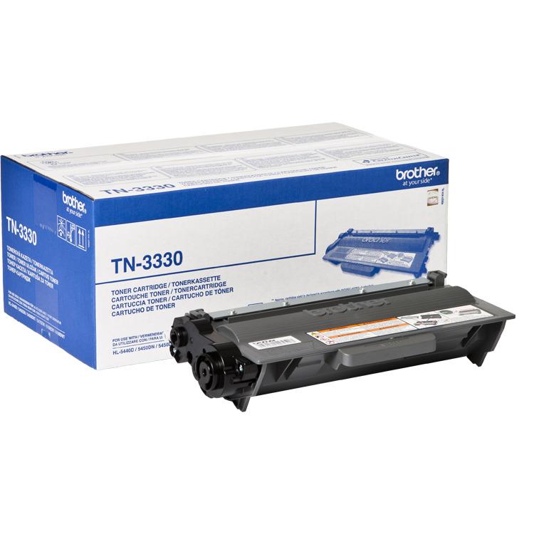 TN 3330