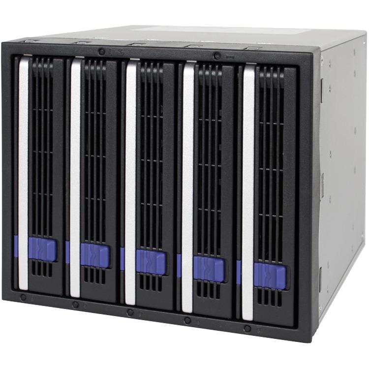 Icy DockMB455SPF-B (Retail)