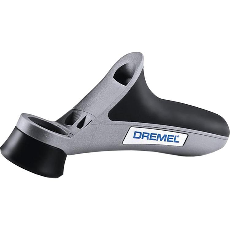 Dremel-precisiehandgreep Dremel 26150577JA