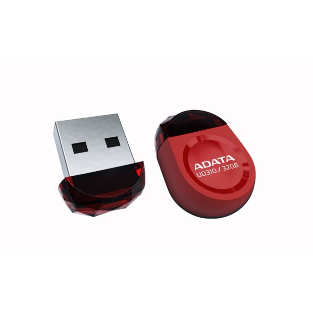 ADATADashDrive Durable UD310 16 GB