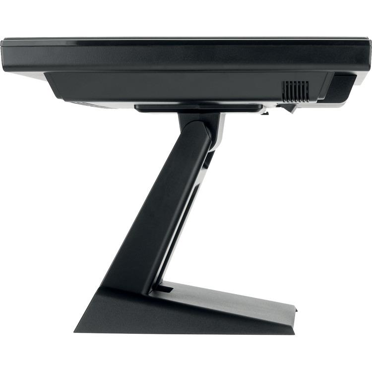 Iiyama ProLite T1532MSC-B1 - Touchscreen Monitor