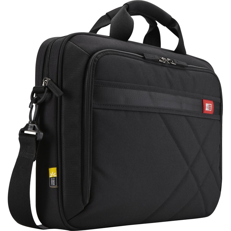 Case Logic Laptop en Tablet tas