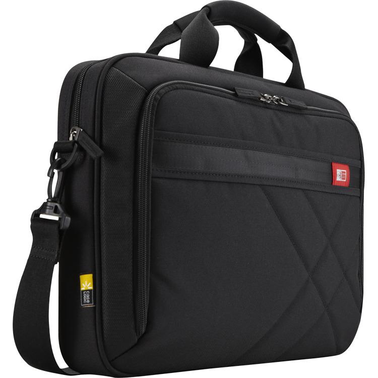 Case Logic 17,3 Laptop- en tablettas DLC-117