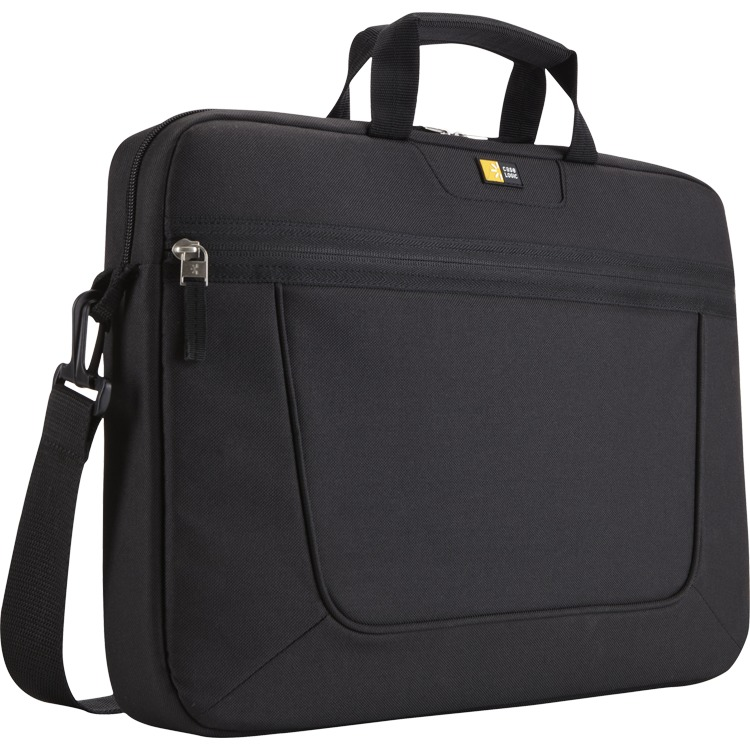 "Image of 15,6"" Notebook tas VNAI215"