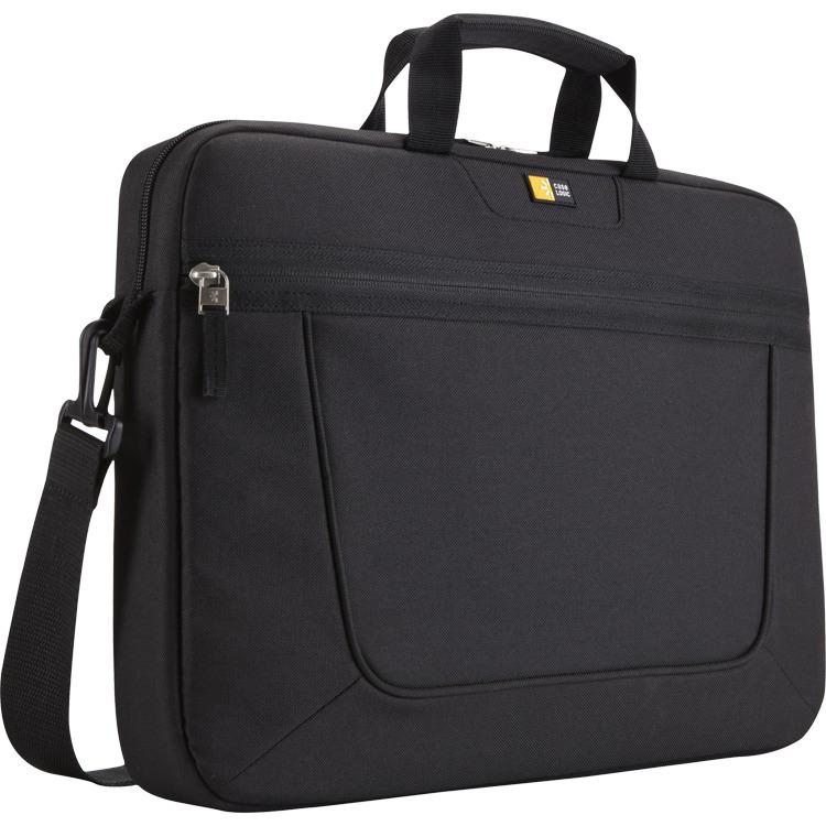 15,6 inch Laptoptas Zwart