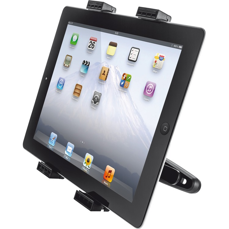Universele Tablet Auto Tablethouder
