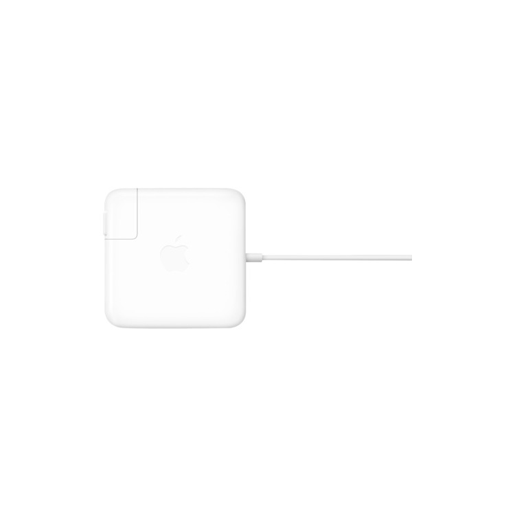 MagSafe 2 Power Adapter 85W