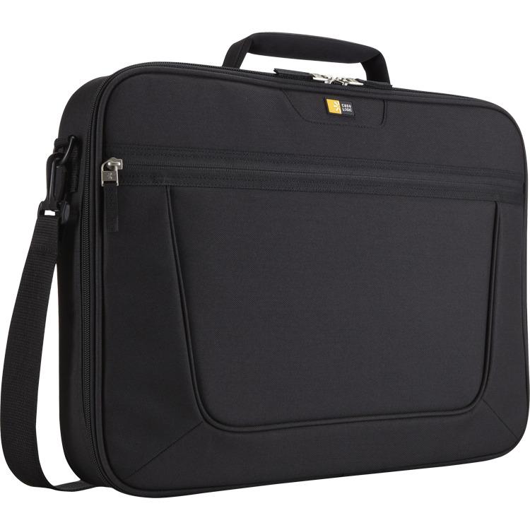 CASE LOGIC 15,6 inch Laptoptas Zwart kopen