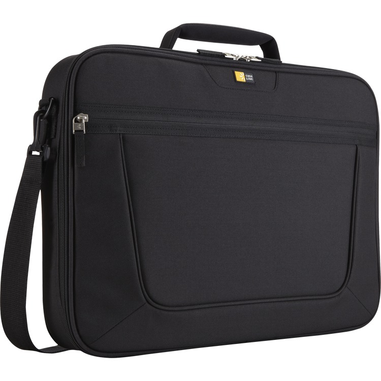 "Image of 17,3"" Laptoptas VNCI-217-BLACK"