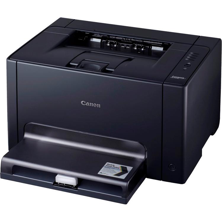 Canon i-Sensys LBP7018COOB Laserprinter