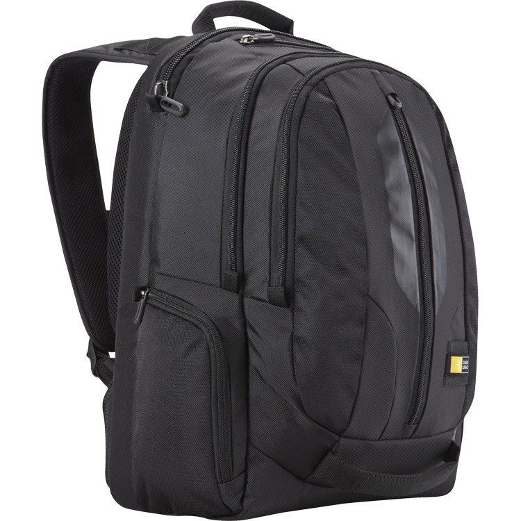 Image of 17.3'' Laptop Backpack RBP-217