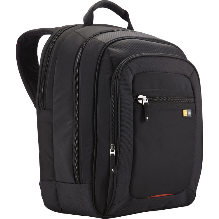 "Image of 16"" Laptop Backpack ZLB-216"