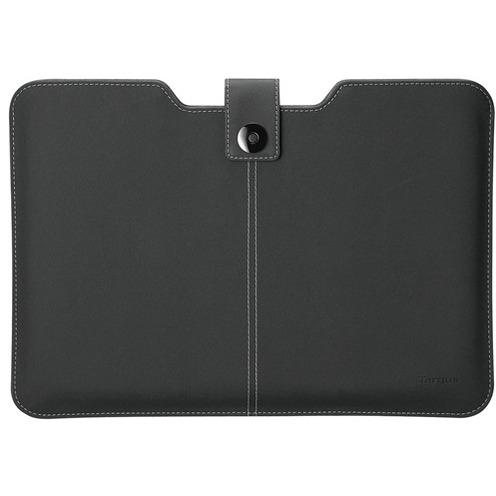 Twill MacBook Air 11.6