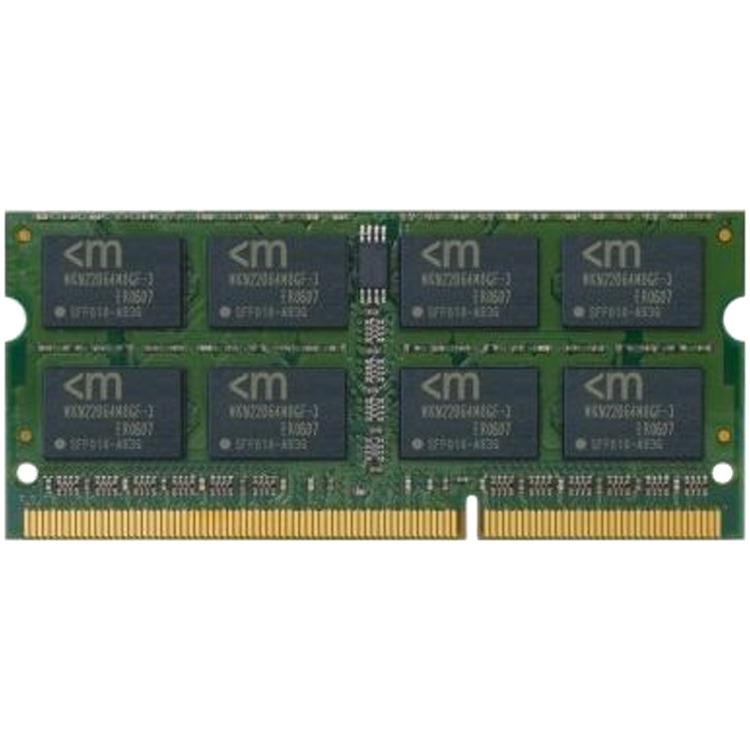 Mushkin 8GB DDR3 1333