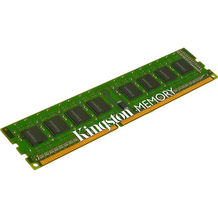 ValueRAM KVR16N11H 8GB Geheugenmodule